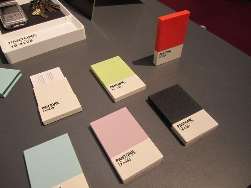 Fine Design Business Card Holder Pictures Inspiration - Business ...
