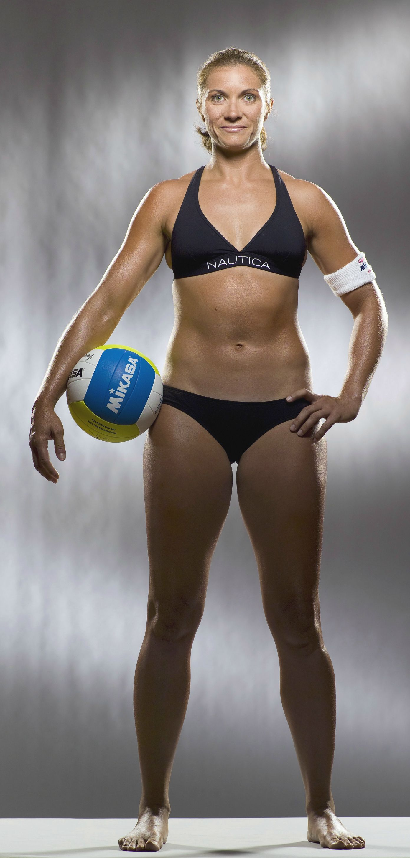 Selfie Misty May Treanor nude (55 photo), Ass, Fappening, Feet, braless 2020