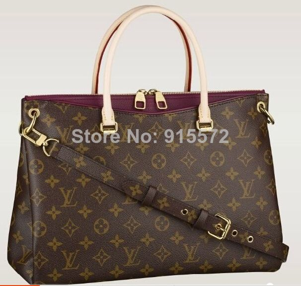 2014 L  fashion women' handbags: actress famous designers to design the latest free shipping Super classic style