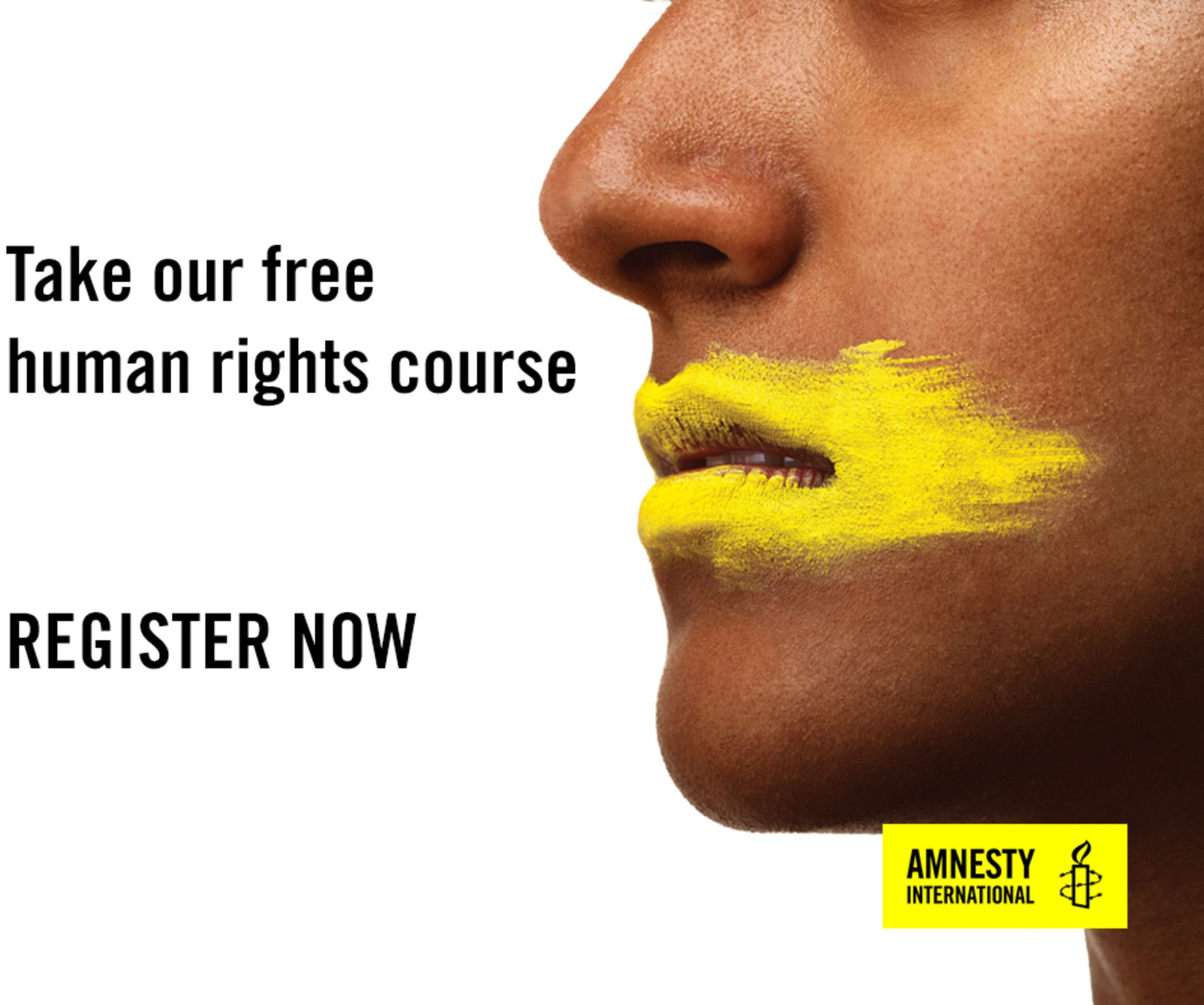 Human Rights The Right To Freedom Of Expression Human Rights Human Amnesty International