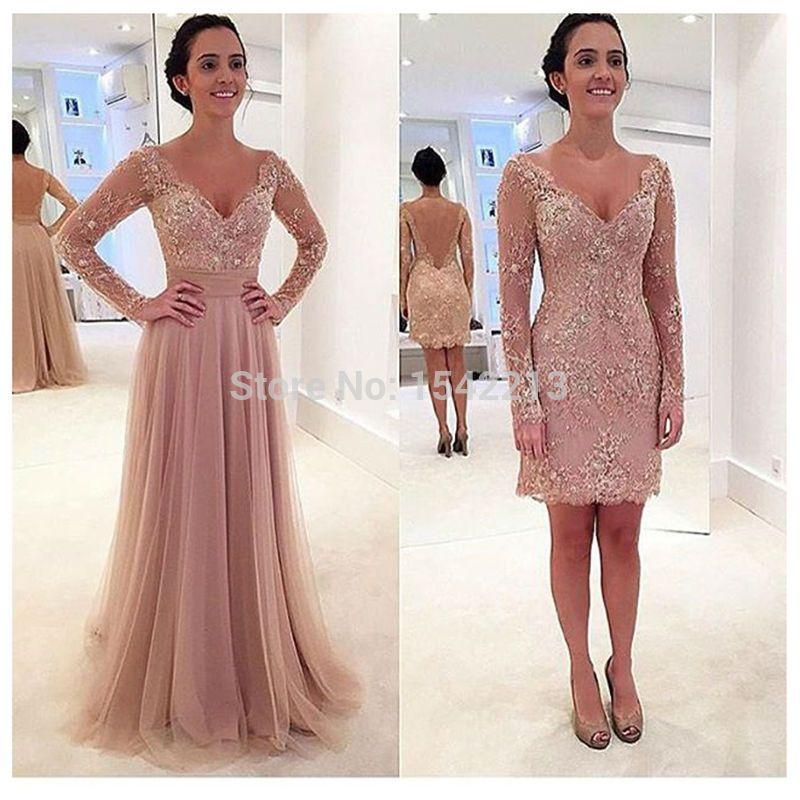 d6acb77b1cba Vestidos fiesta en aliexpress – Vestidos baratos