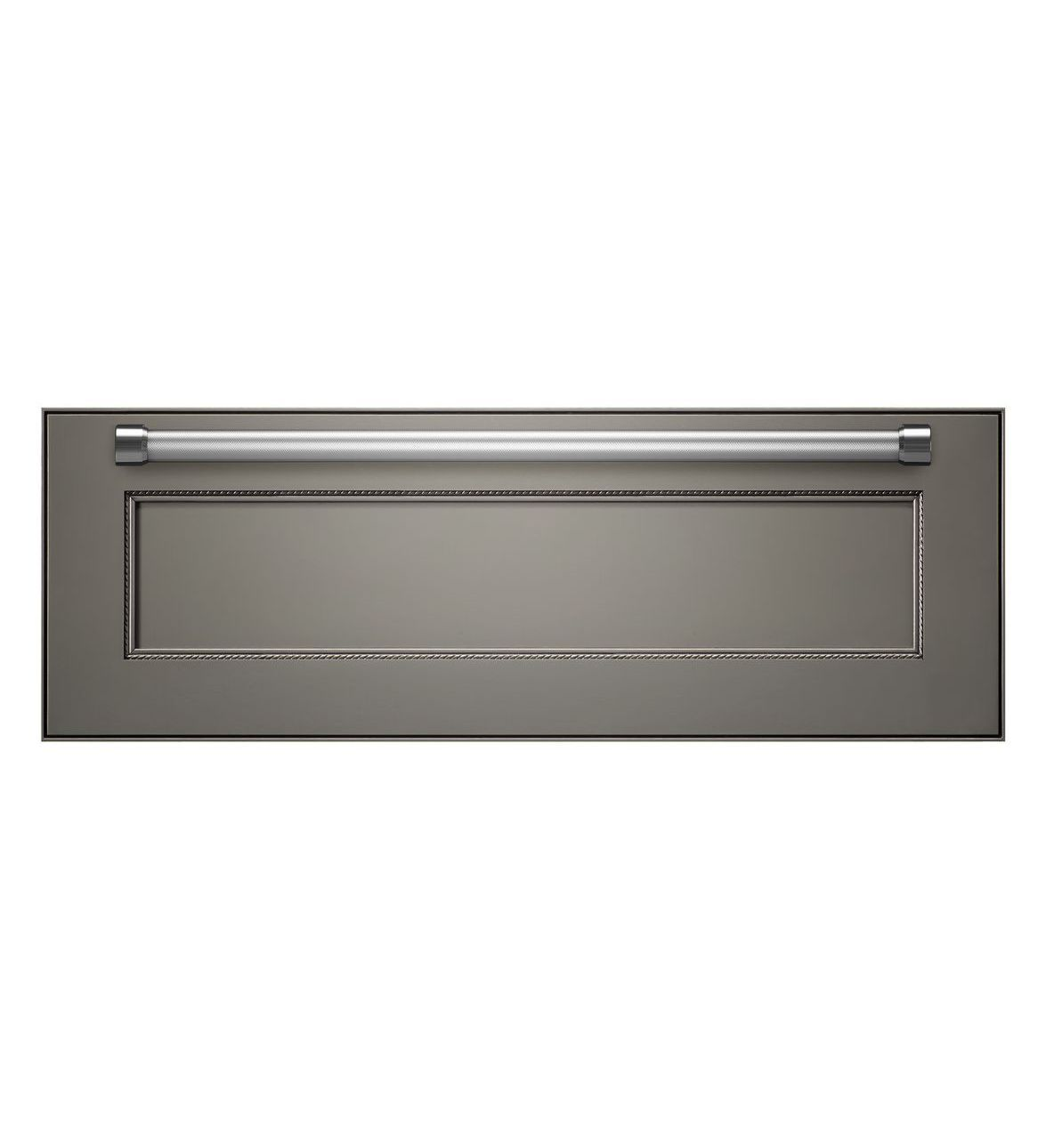 30 slow cook warming drawer architect series ii with