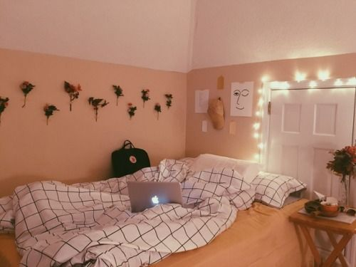 Homedecoration home decor slaapkamer and ideeën