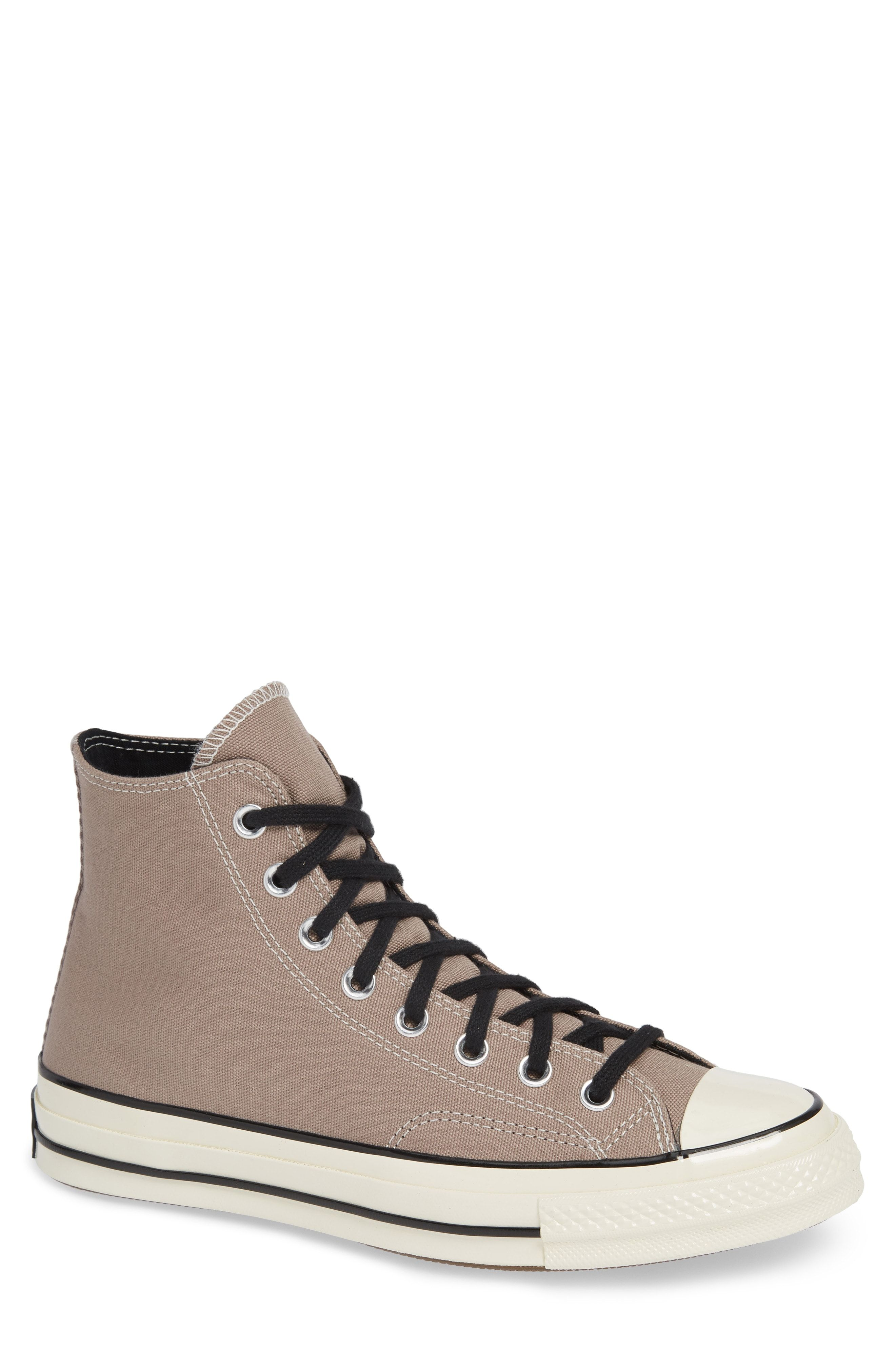 d8ce2419dda CONVERSE CHUCK TAYLOR ALL STAR 70 HIGH TOP SNEAKER.  converse  shoes ...