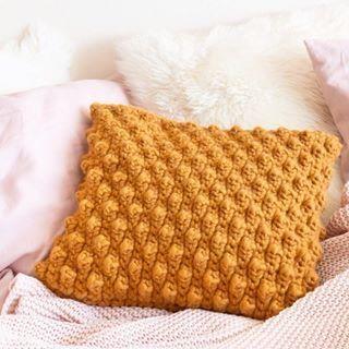 Photo of DIY Geschenke aus Stoffresten | Kirschkernkissen | Haargummi | Bienenwachstücher | ars textura – DIY-Blog