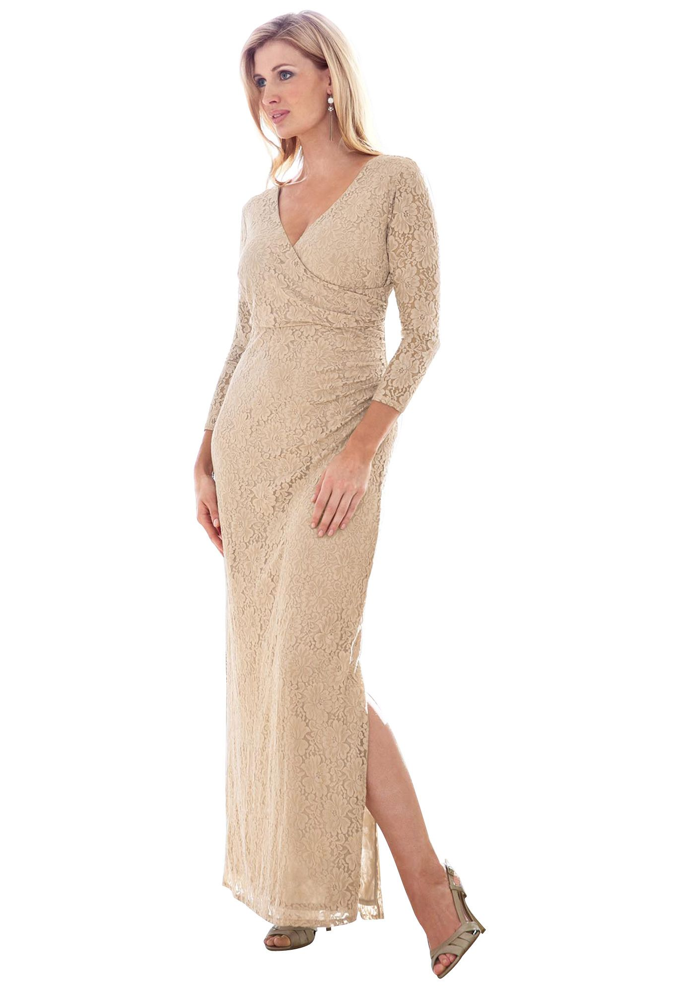 17 Best Images About Dresses On Pinterest Evening Dresses Online