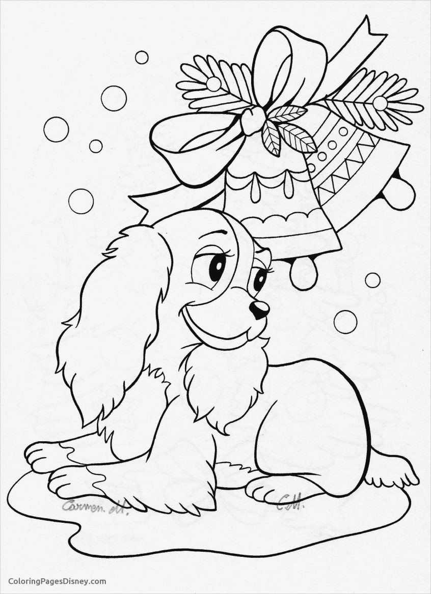 30 Awesome Pokemon Printable Coloring Pages In 2020 Printable Christmas Coloring Pages Animal Coloring Pages Halloween Coloring Pages