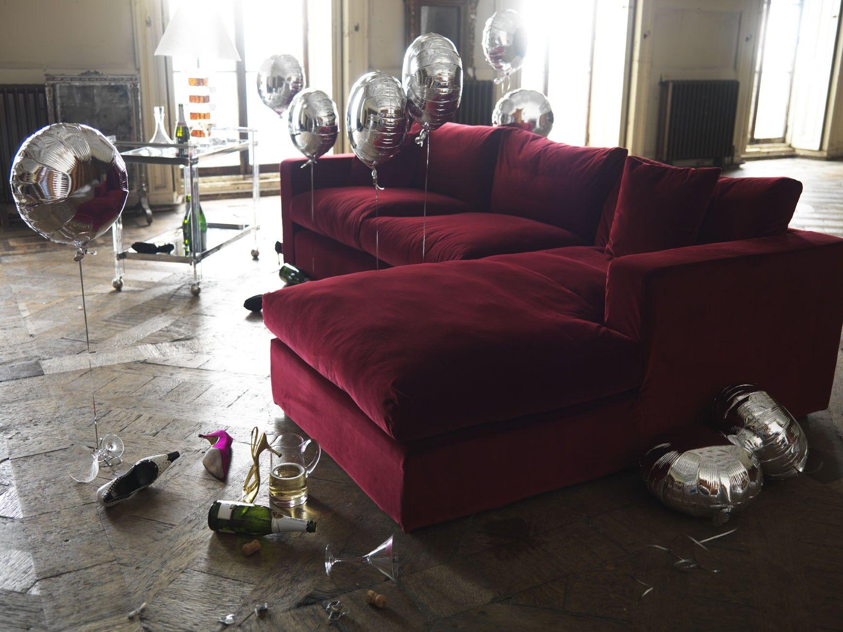 Stella From Sofa Com Living Room Sofa Living Room Red Red Velvet Sofa