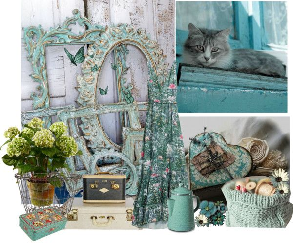 Antique Hunting Antiques Gallery Wall Hunting