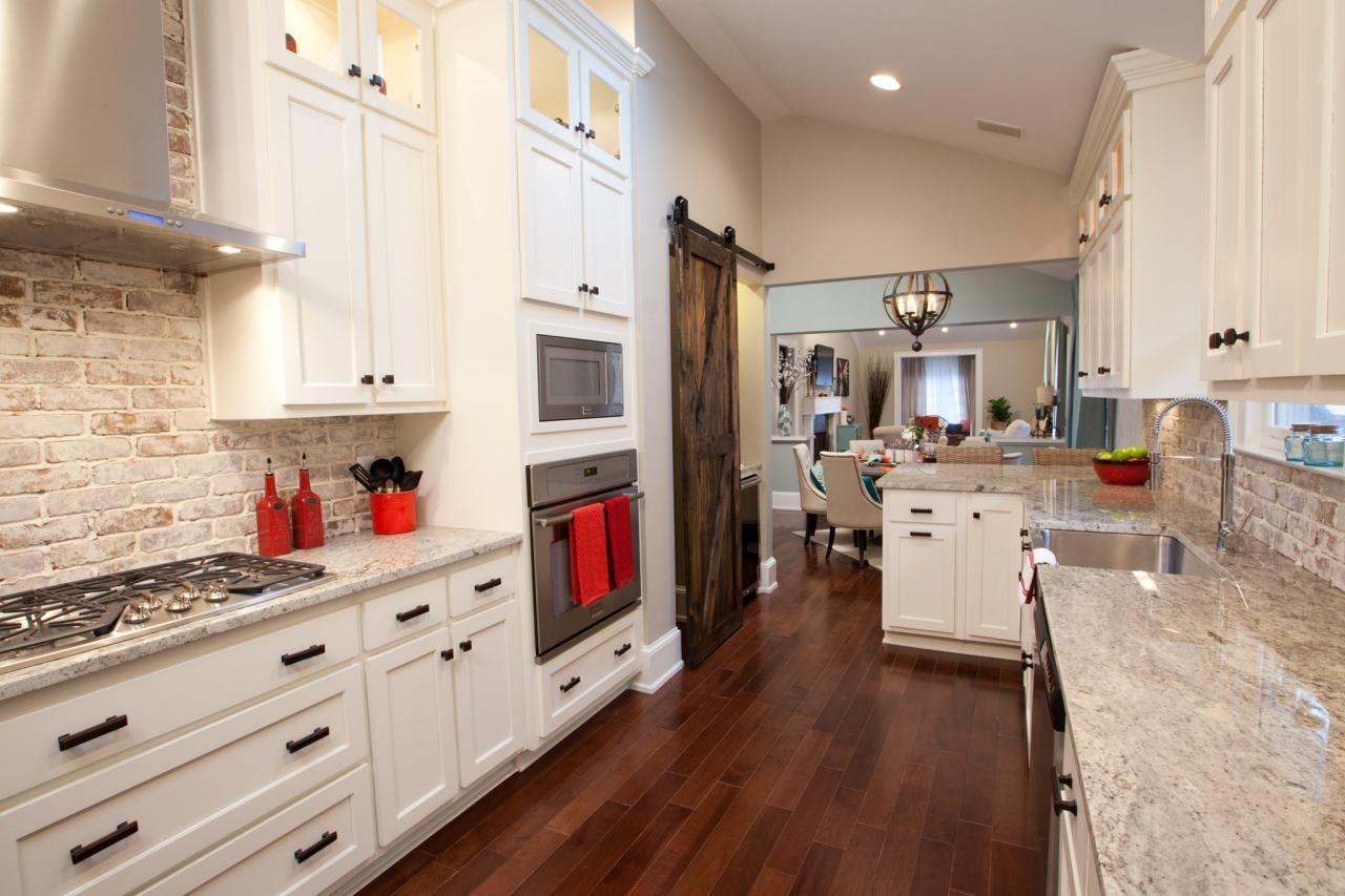 Kitchen design Find the best of Property