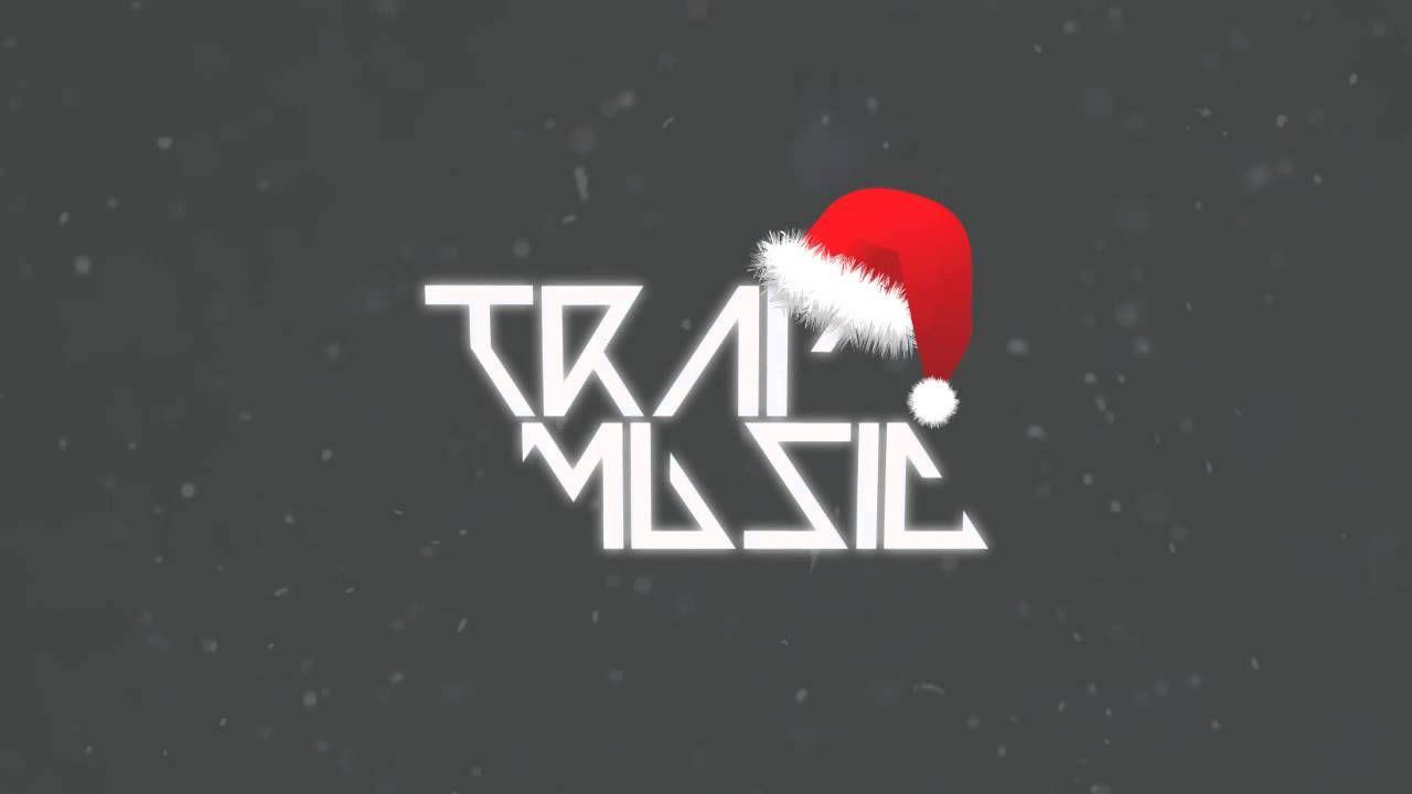 Mariah Carey All I Want For Christmas Is You Lyrics Youtube Merry Christmas Song Yours Lyrics Mariah Carey Songs