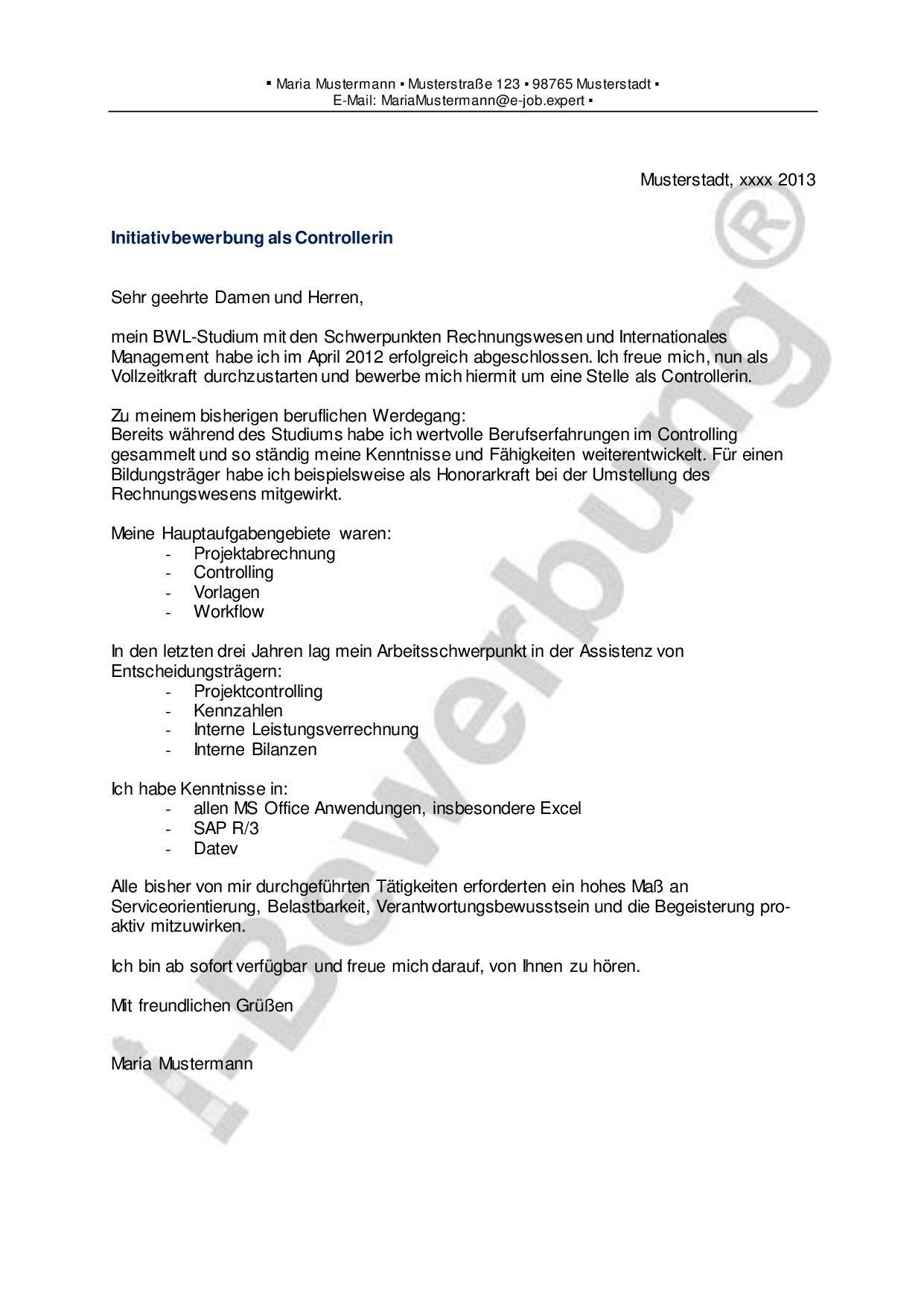 Großartig Vorlagen Für Anwendungen Galerie - Entry Level Resume ...