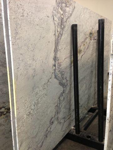 Countertops Like Carrara Marble Dream Book Design Carrara Carrara Marble Countertops