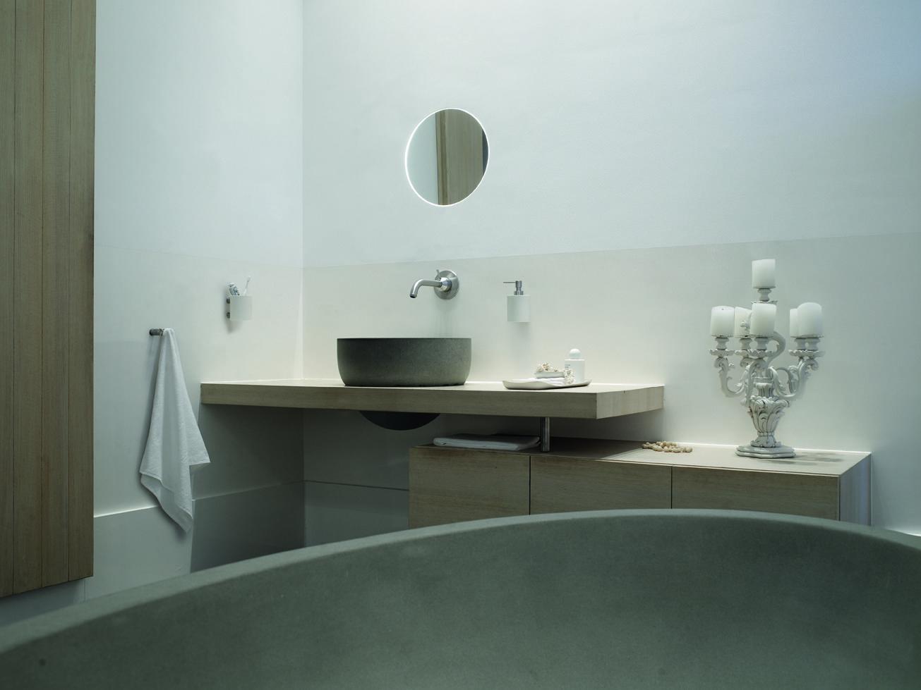 Piet Boon Styling by Karin Meyn   Bathware, Piet Boon by Formani.
