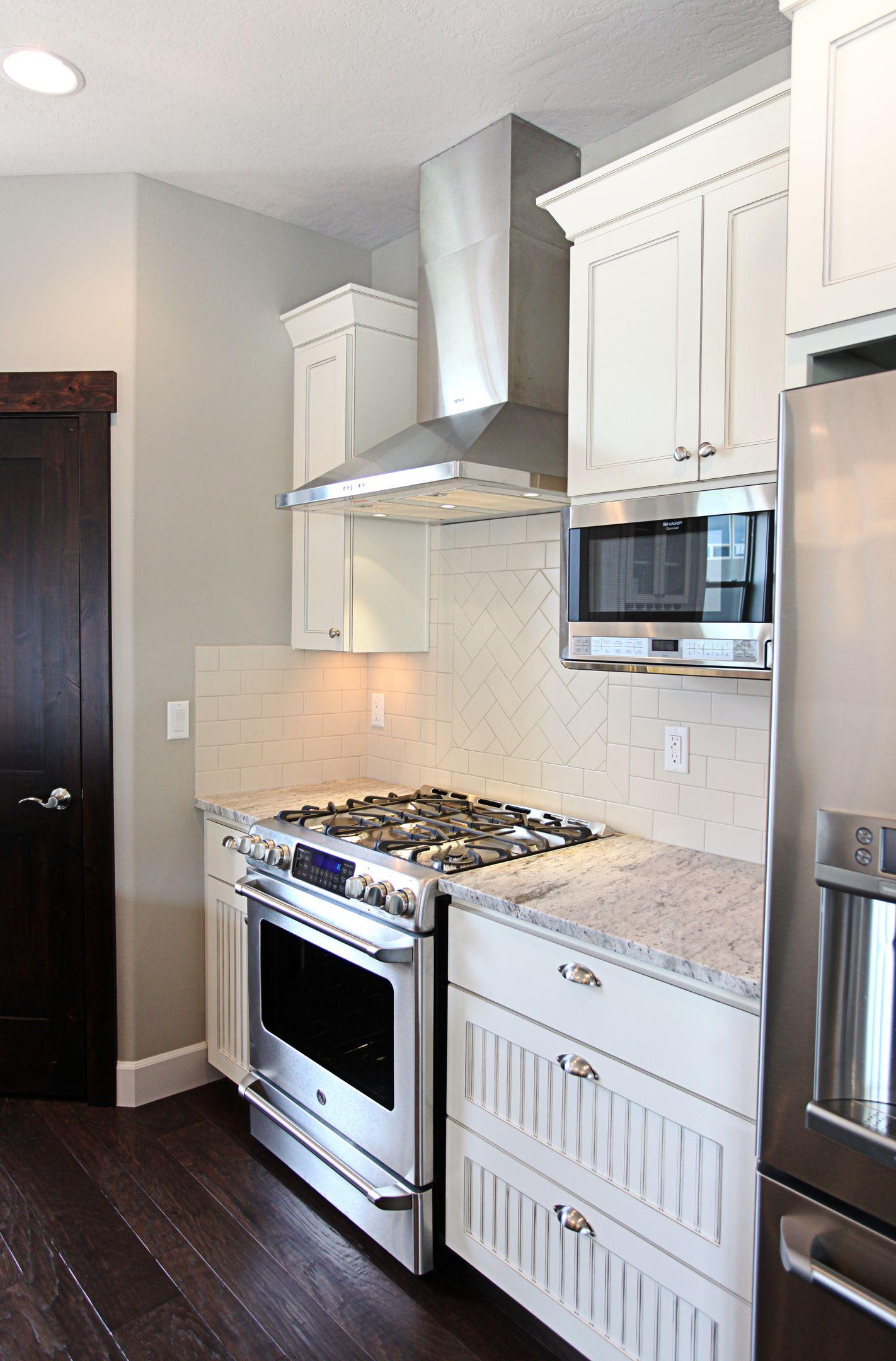 Best Next Stop Pinterest Kitchen Remodel Kitchen Cabinets 400 x 300