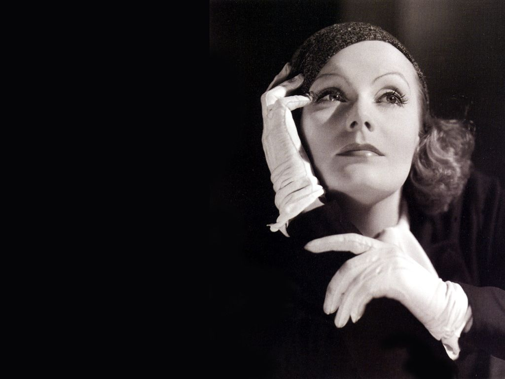 greta garbo colorgreta garbo biography, greta garbo flickr, greta garbo dress, greta garbo kimdir, greta garbo young, greta garbo and cecil beaton, greta garbo 1990, greta garbo gif, greta garbo height, greta garbo quotes, greta garbo pen, greta garbo anna karenina, greta garbo autograph, greta garbo wiki, greta garbo prajitura, greta garbo wedding, greta garbo color, greta garbo born, greta garbo natal chart, greta garbo photo