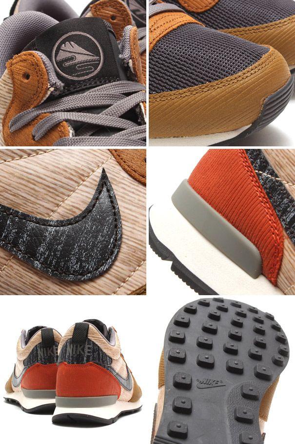 best sneakers b4498 7c114 ... clearance nike internationalist mid qs 016c9 a2f31 ...