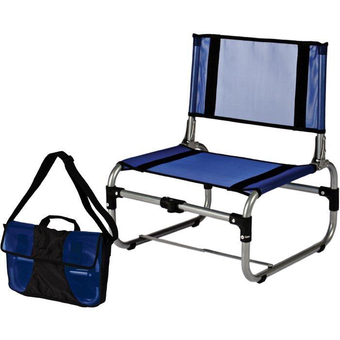 Larry Chair Folding Beach Chair Beach Chair With Canopy Beach Chairs