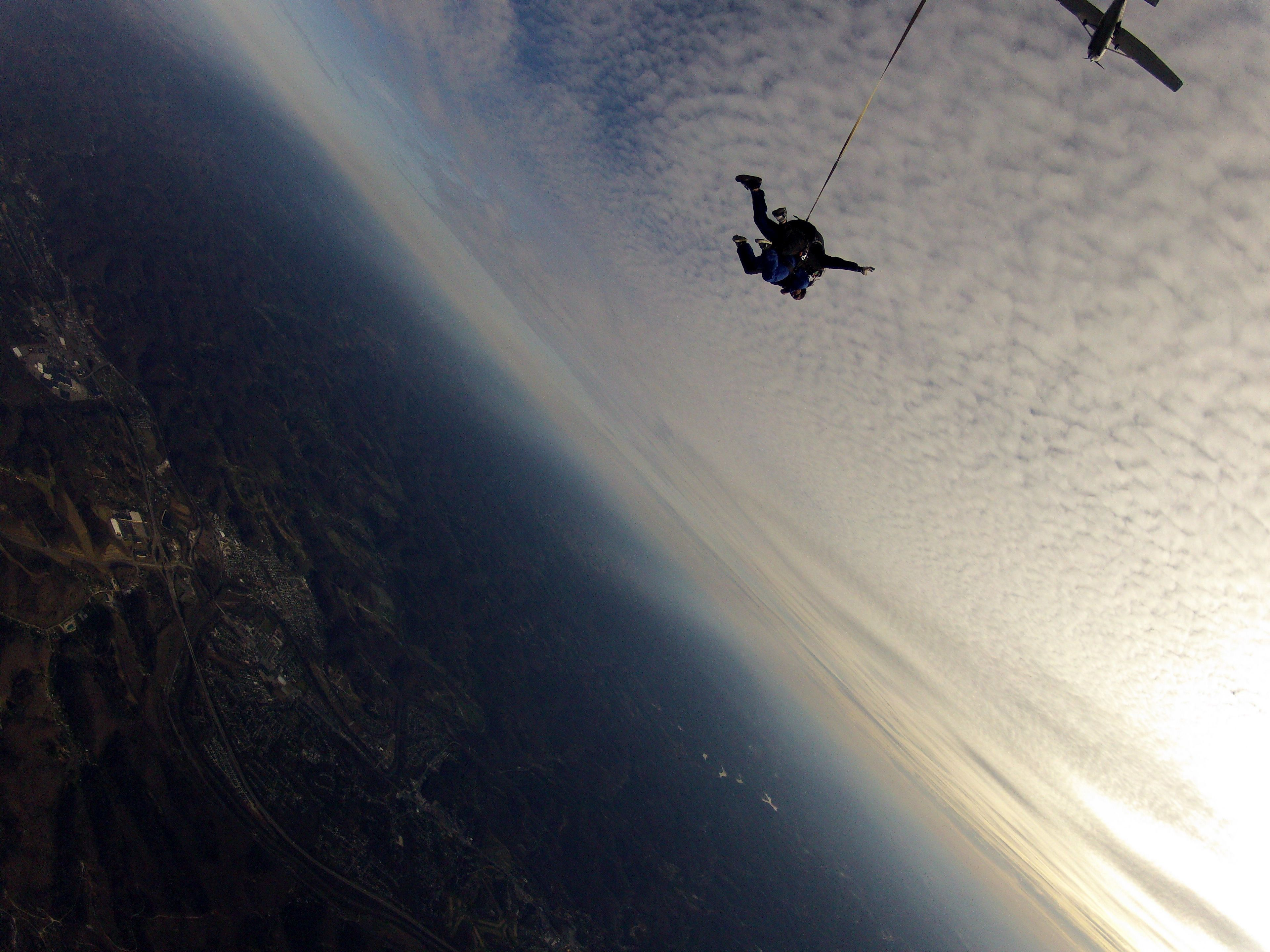 Http Skydivewv Com West Virginia Skydiving Pics