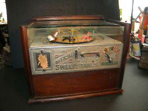 Penny Arcade Machines | Gameroom Show