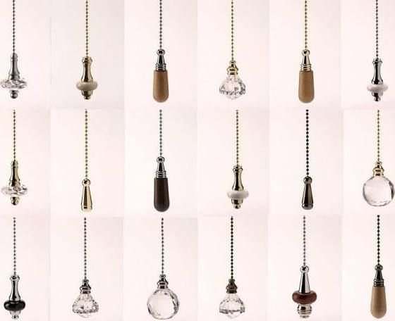 Victorian Style Pull Cord Light Switch Light Pull Light Pulls Cord Pull Cord Light Switch