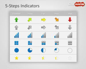 Slide hunter provides you with a number of venn diagrams charts free kpi indicators powerpoint template is a simple slide design with shapes that you can use in dashboards as key performance indicators with dashboards toneelgroepblik Choice Image