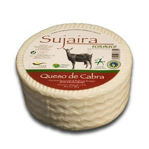 campos carne ecológica | organic products | pinterest