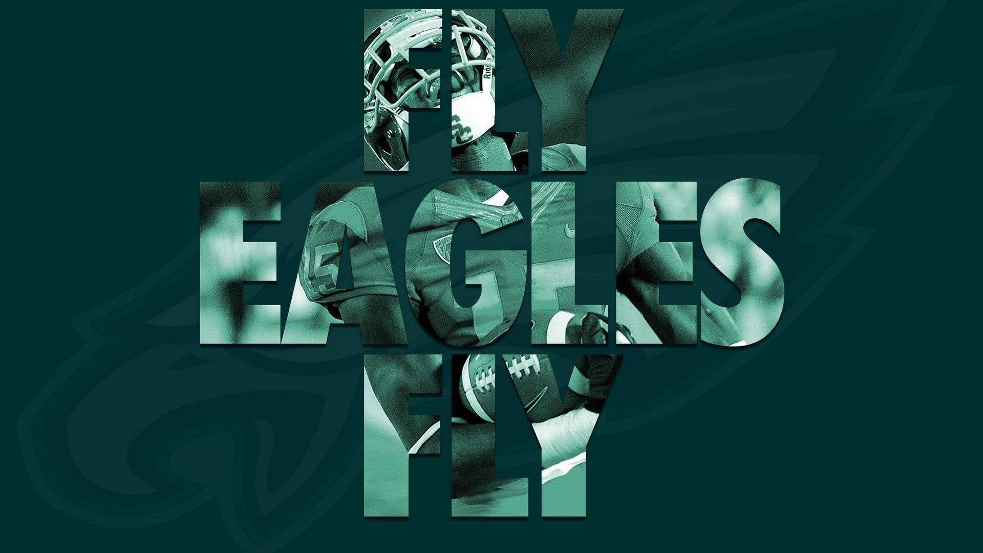 Eagles Desktop Wallpaper Philadelphia eagles wallpaper