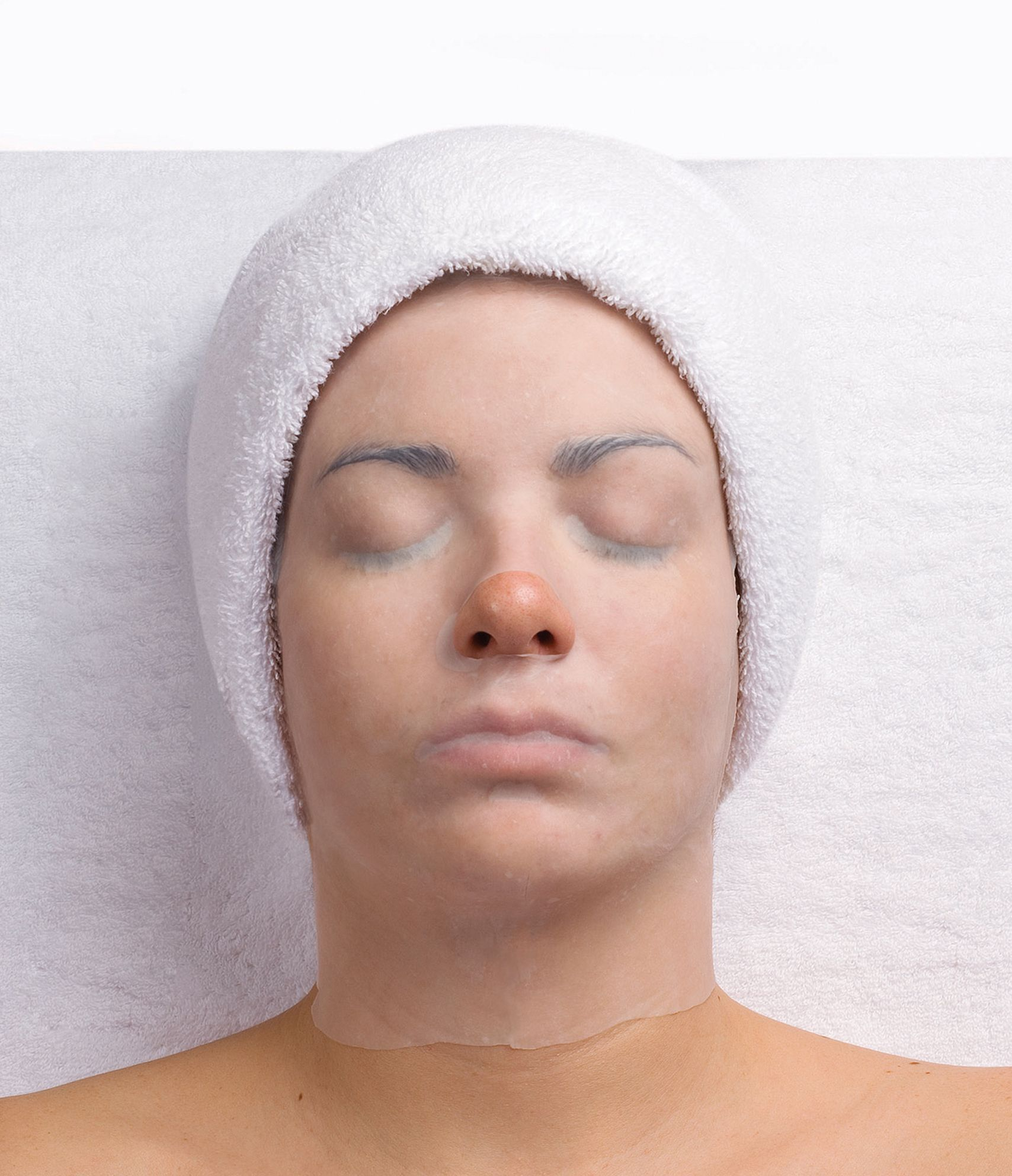 Share your Facial treatments from is clinical charming question