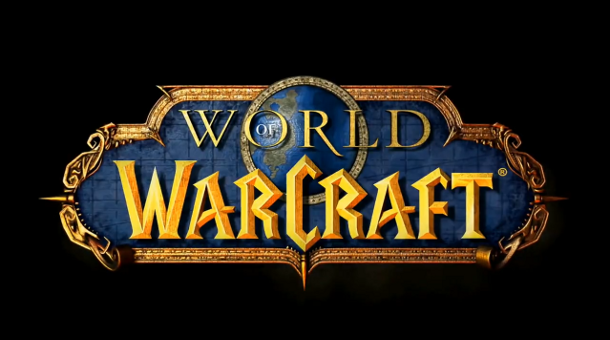 Wow Leveling Guide For All Wow Players Warcraft World Of Warcraft World Of Warcraft Game