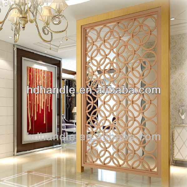 Metal Room Dividers Partitions Laser Cutting Metal Room Screen Partitions Jpg