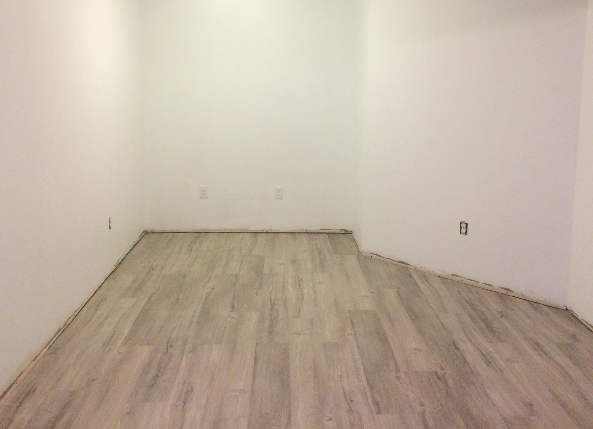 Easiest Flooring To Install Yourself Tcworks Org