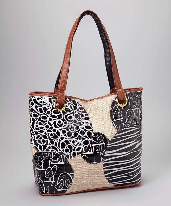 GUESS Shiri Box Satchel Emerald, Handtasche, Damen Handtasche