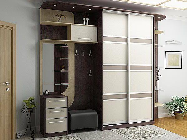 шкаф купе или прихожая от производителя в киеве цена 23 грн киев