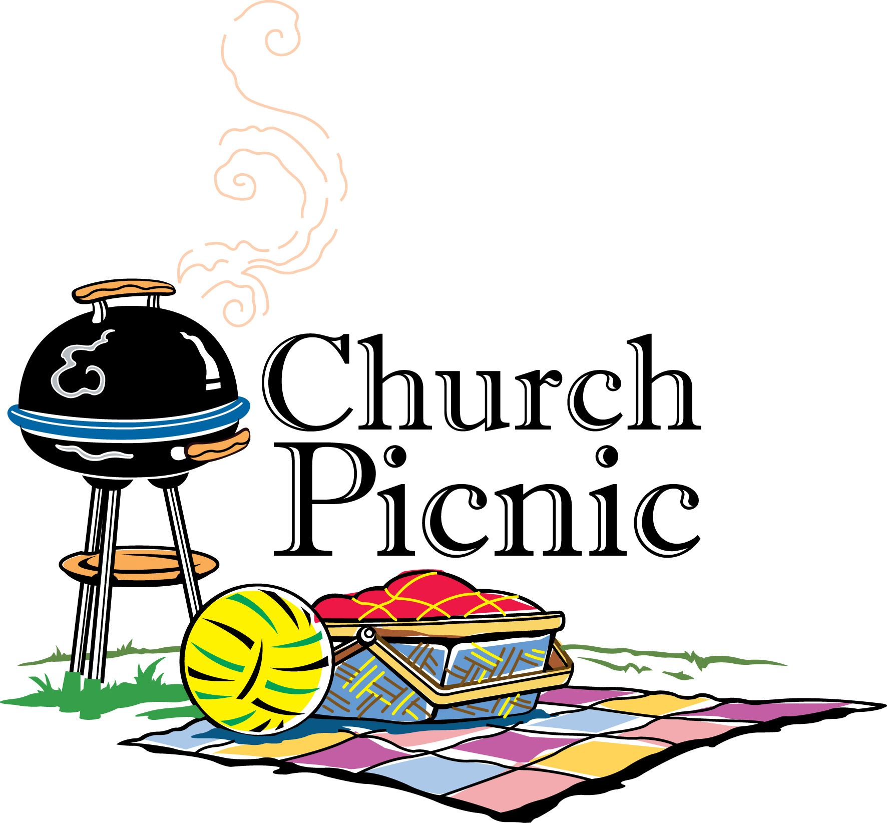hight resolution of company picnic clipart clipart panda free clipart images