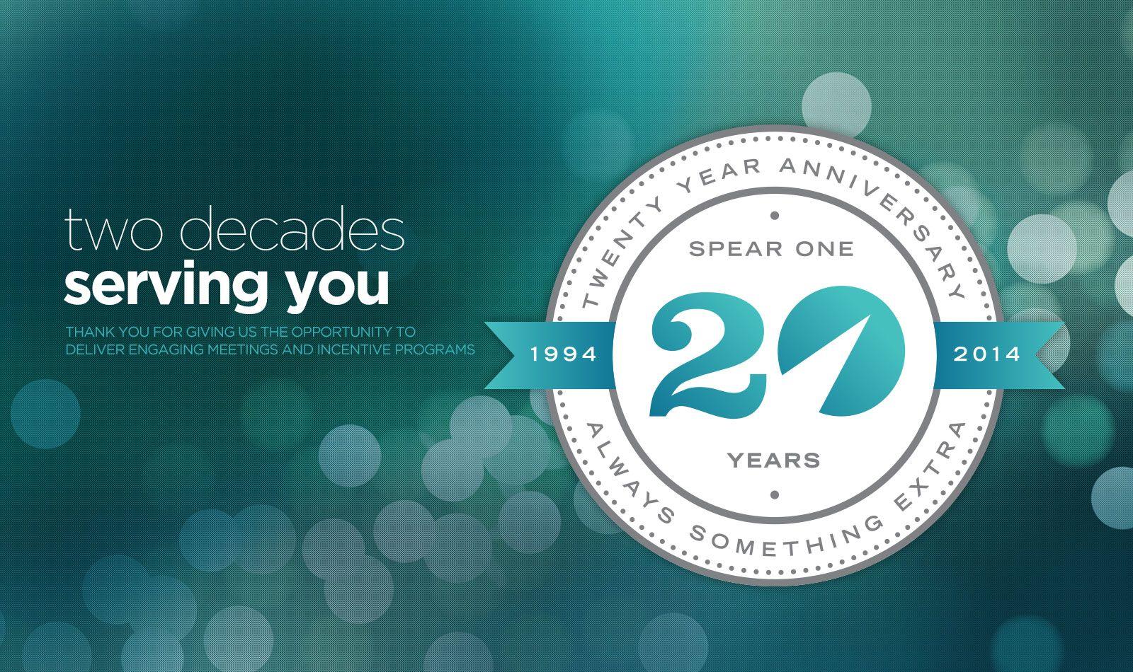 Related Image Corporate Anniversary Pinterest