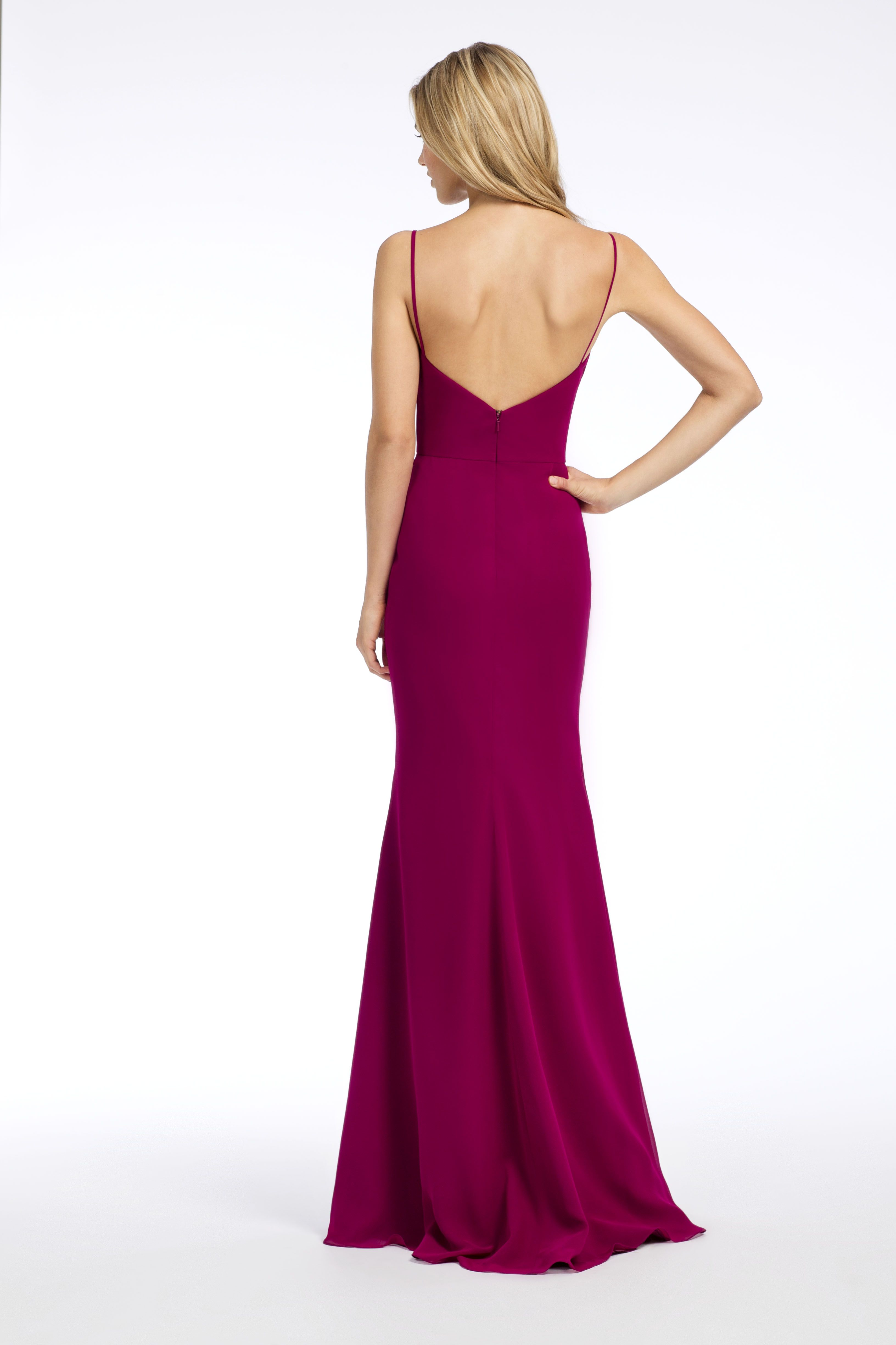 Hayley paige occasions style occasions fall pinterest