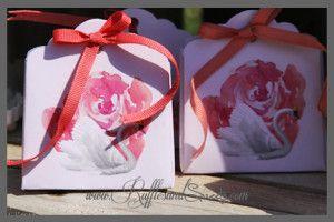 Princess Swan Party Printables Photoshoot - Favors #favors #birthday #girlsbirthday