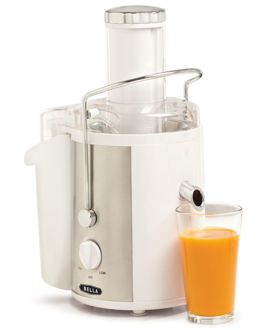 Prochef Fruit Manual Hand Press Multi Purpose Juicer Squeezer Extractor Juicer Kitchen N