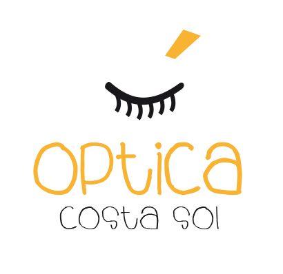 Óptica Costasol