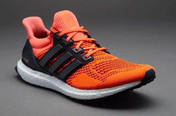 e2af6bdd9ad9ee adidas ultra boost orange - Adidas - Sports Shoes - Mens - FOOTWEARz ...