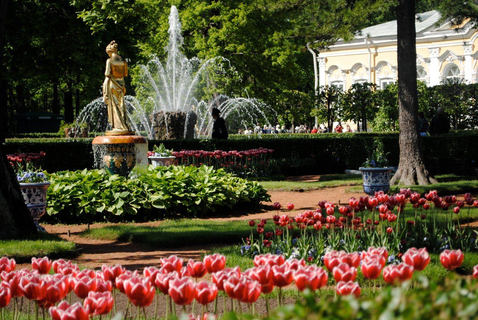 french gardens - Google Search | Inspiring Gardens | Pinterest ...