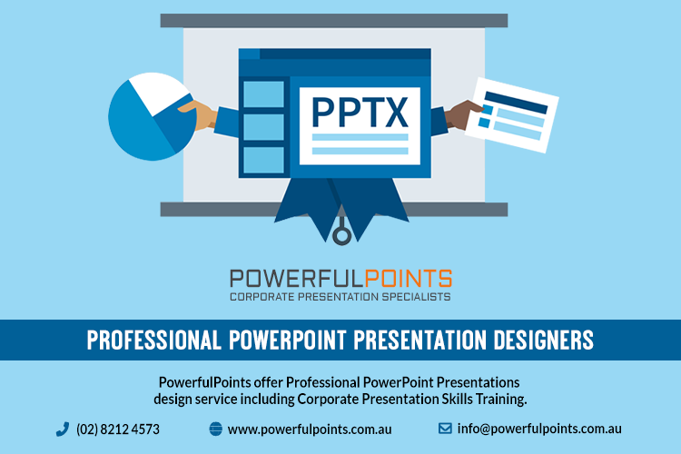 pin by sunita verma on corporate presentation design in 2018