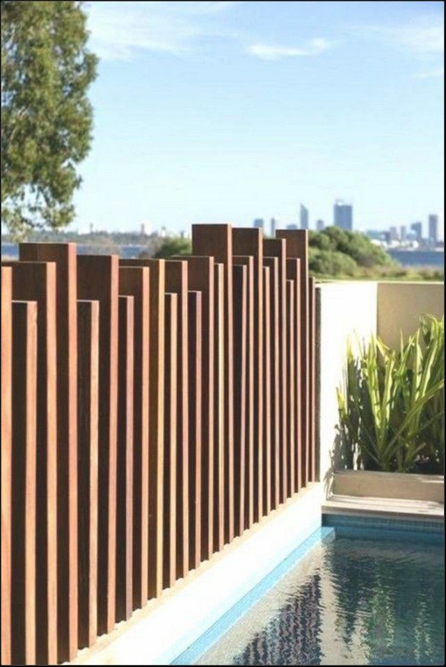 31 trendy fence concepts highlighting your home with most on modern fence ideas highlighting your house with most shared privacy fence designs id=57805