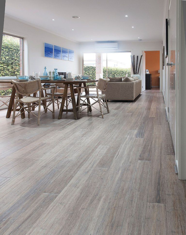 Is Bamboo Or Laminate Flooring Better Neubertweb Home Design