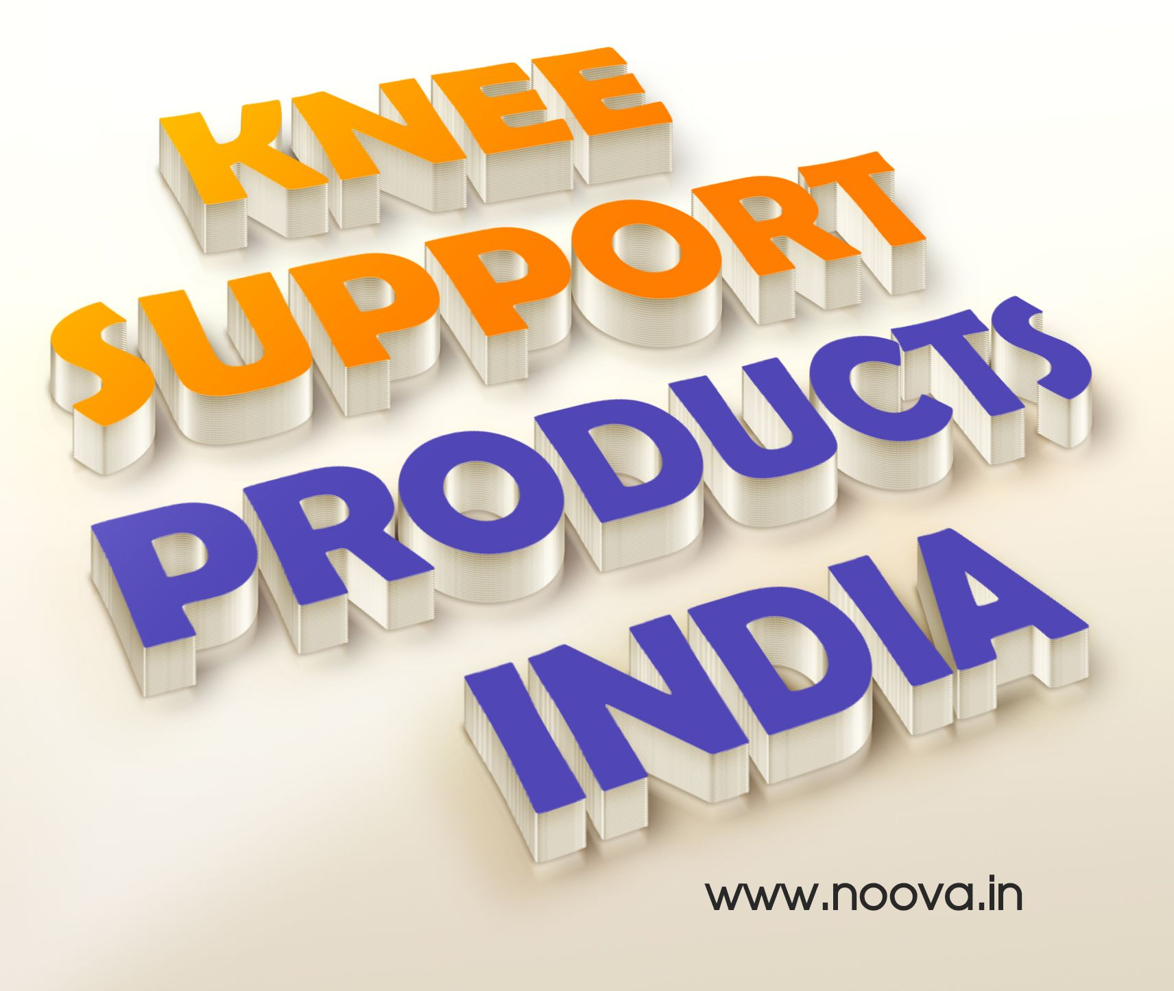 The Knee Support Products India tend to weaken the knee and leg muscles, and may ultimately lead to permanent weakness and even further deteriorate the patient's condition. Browse this site https://noova.in/products/noova-knee-support-wrap-pad-black-1-piece for more information on Knee Support Products India.