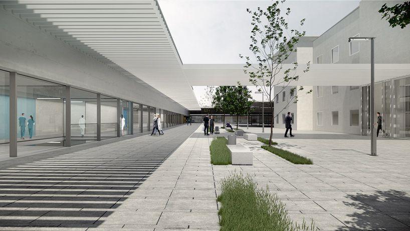 roman-este-estudio-general-hospital-of-viladecans-designboom-02