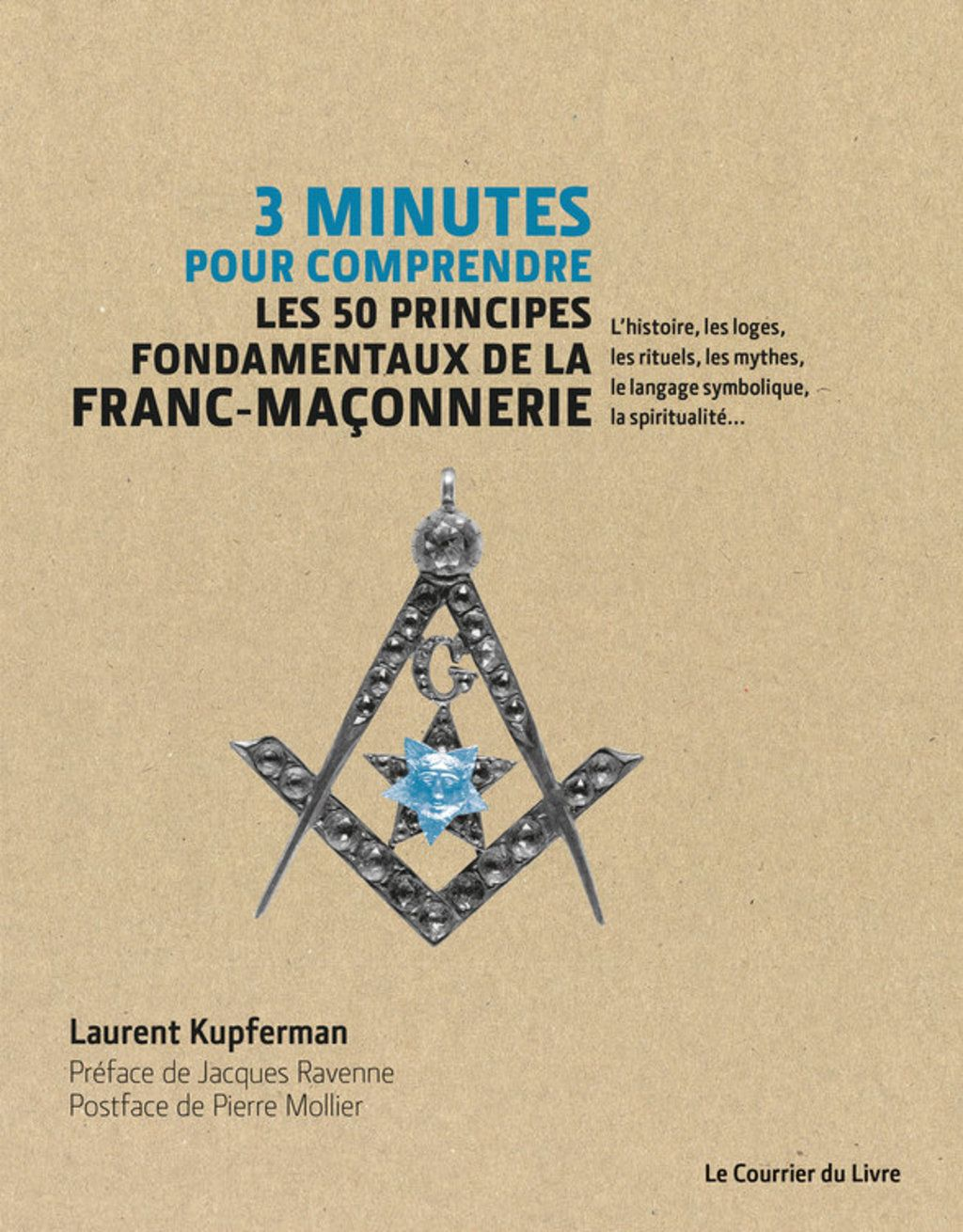 3 Minutes Pour Comprendre Les 50 Principes Fondamentaux De La Franc Maconnerie Ebook Books Reading Children Book Cover