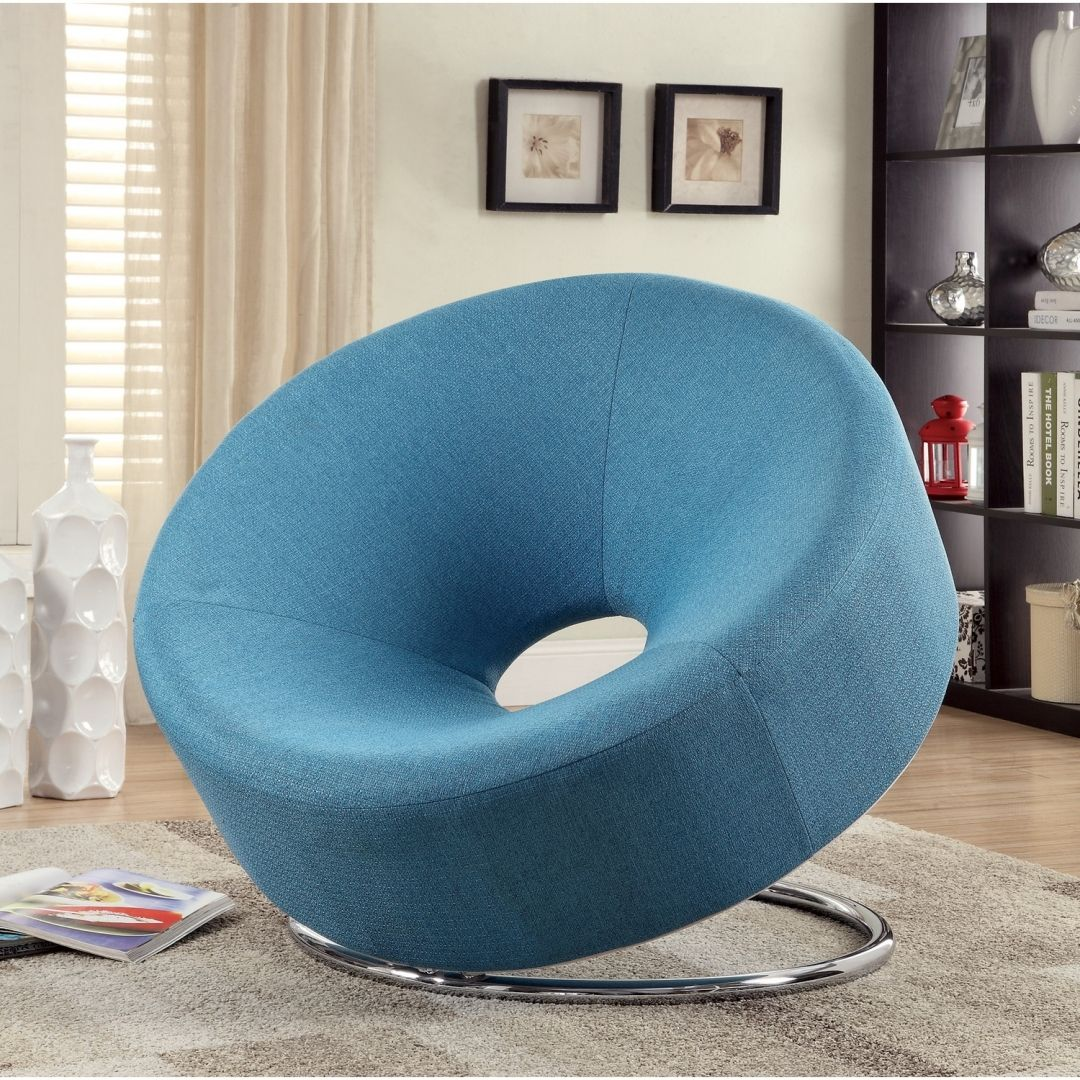 Awesome Large Papasan Chair Furniture For Home Decoration Consept From Large  Papasan Chair Design Ideas.