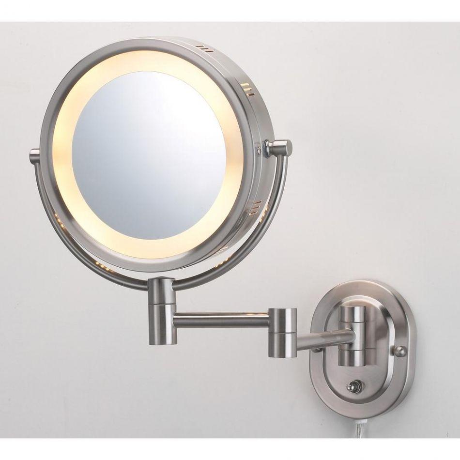 Telescoping Mirror For Bathroom | Bathroom Decor | Pinterest